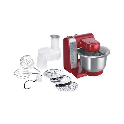 Bosch Kuhinjski robot MUM48R1