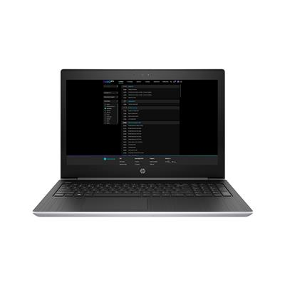HP ProBook 455 G5 (5TL55ES)