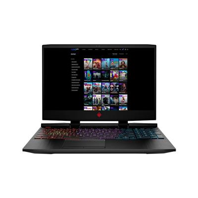 HP Omen 15-dc0014nm (4RR11EA)
