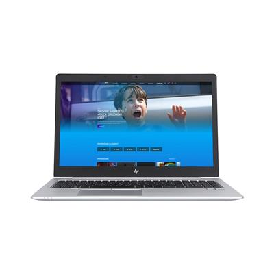 HP EliteBook 850 G5 (3JX13EA)