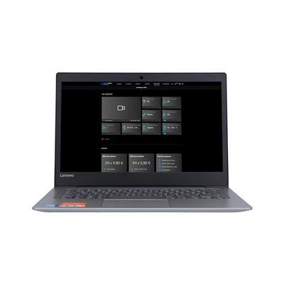 Lenovo IdeaPad S130-14IGM (81J2006LSC)