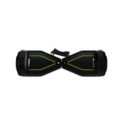 Koowheel Električna rolka K8 Hoverboard