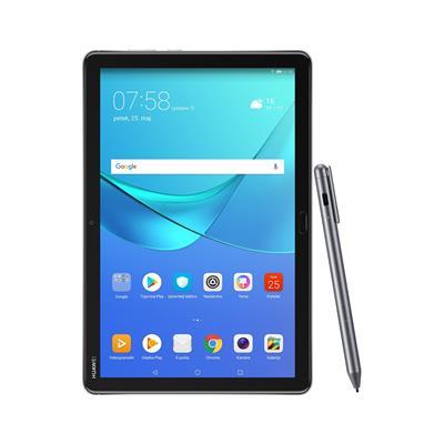 Huawei MediaPad M5 Lite 10 Wi-Fi in M Pen