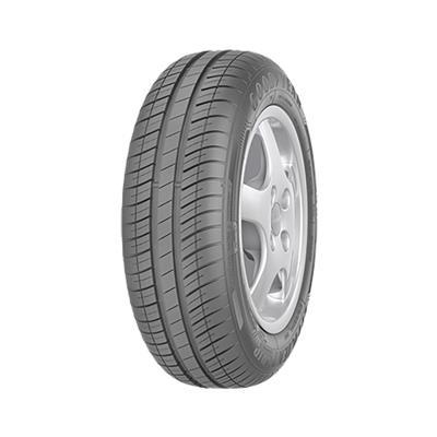 Goodyear 4 letne pnevmatike 185/65R15 88T EfficientGrip Compact