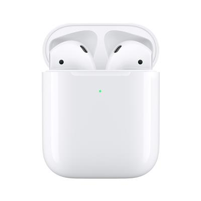 Apple Slušalke AirPods  (MRXJ2ZM/A)