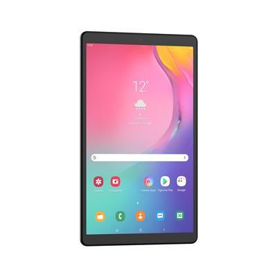 Samsung Galaxy TAB A 10.1 (2019) LTE