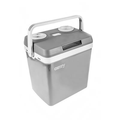 Camry Električna hladilna torba CR93