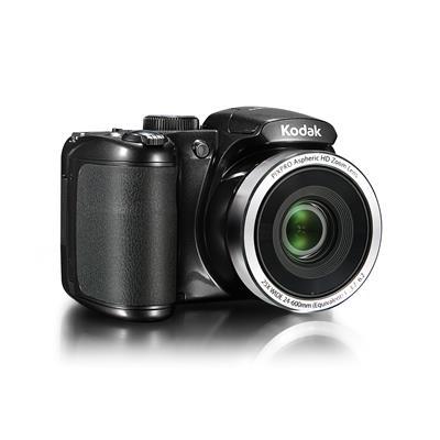 Kodak Kompaktni digitalni fotoaparat AZ252