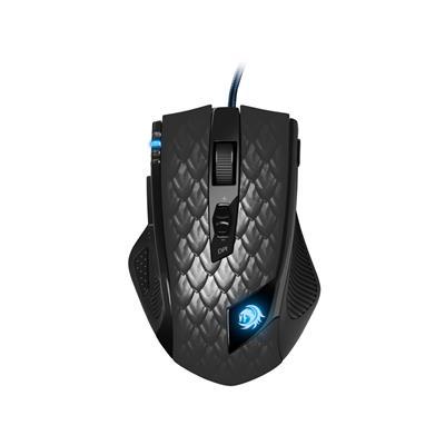 Sharkoon Gaming miška Drakonia