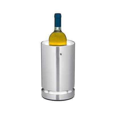 WMF Posoda za hlajenje steklenic AMBIENT