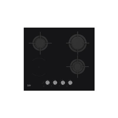 Beko Kombinirana kuhalna plošča HILM64222S