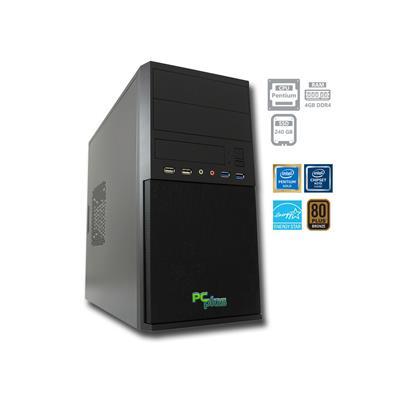 PCplus Family G5400