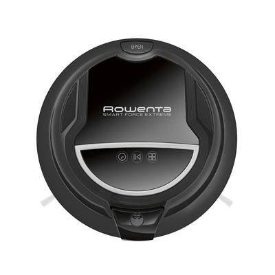 Rowenta Robotski sesalnik RR7145WH