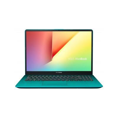 Asus VivoBook S15 S530FN-BQ076T (90NB0K41-M04720)