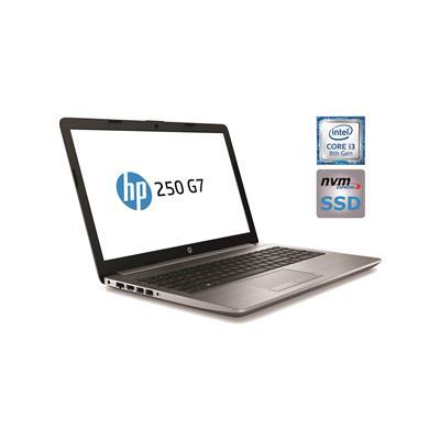 HP 250 G7 (6MR35ES)
