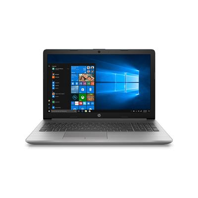 HP 250 G7 (6BP03EA)