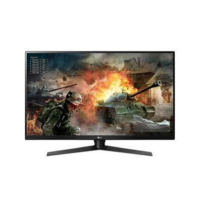 LG Gaming monitor 32GK850G