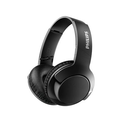 Philips Bluetooth slušalke SHB3175BK/00