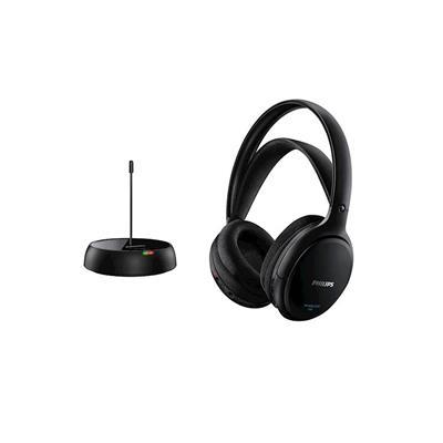 Philips Brezžične slušalke Hi-Fi SHC5200/10