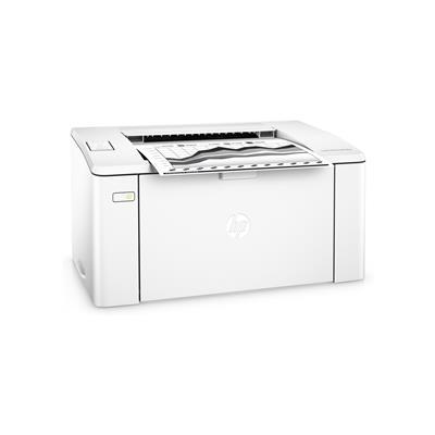HP Laserski tiskalnik LaserJet Pro M102w