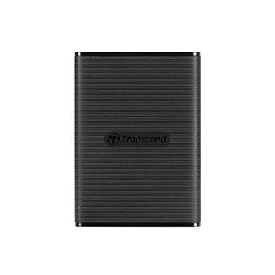 TRANSCEND Zunanji SSD disk ESD230C (TS480GESD230C)