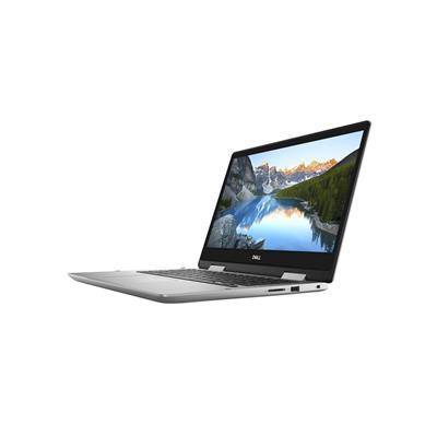 Dell Inspiron 5570 (5397184156193)
