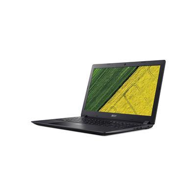 Acer A315-41G-R2EU (NX.GYBEX.040)