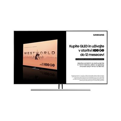 Samsung QE65Q85RATXXH 4K