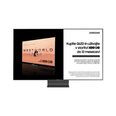 Samsung QE55Q90RATXXH 4K