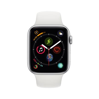 Apple Pametna ura Watch Series 4 GPS 44mm Sport Band