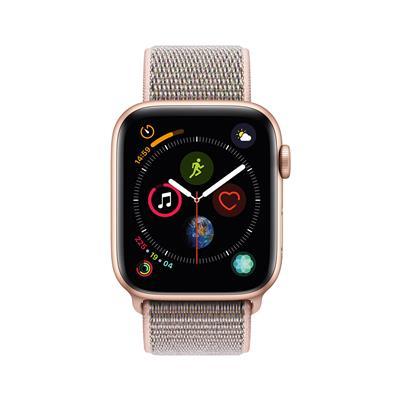 Apple Pametna ura Watch Series 4 GPS 44mm Sport Loop