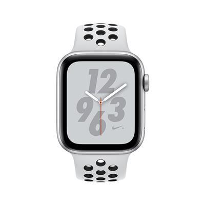 Apple Pametna ura Watch Nike+ Series 4 GPS 44mm Nike Sport Band