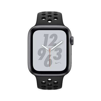 Apple Pametna ura Watch Nike+ Series 4 GPS 44mm Nike Sport Band
