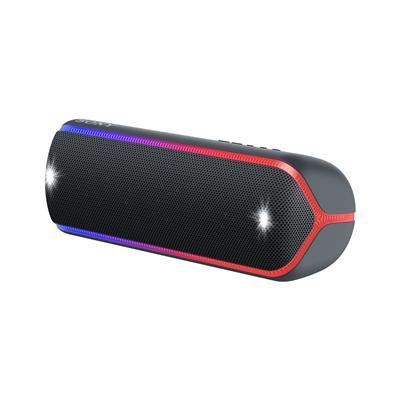 Sony Prenosni bluetooth zvočnik SRSXB32