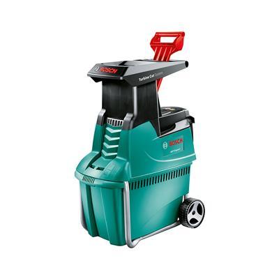 Bosch Drobilnik za rastlinske odpadke AXT 25 TC