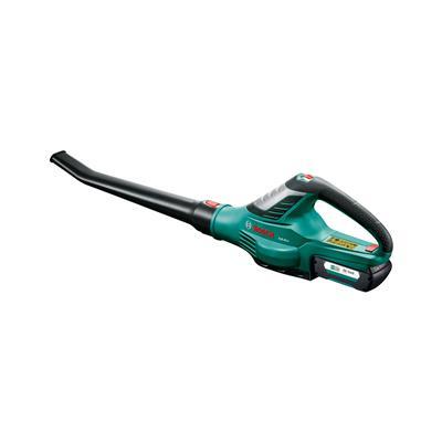 Bosch Akumulatorski puhalnik listja ALB 36 LI