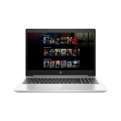 HP ProBook 450 G6 (5DZ78AV)
