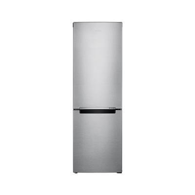 Samsung Hladilnik z zamrzovalnikom RB31HSR2DSA/EF