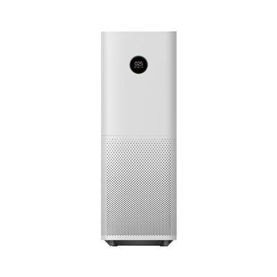 Xiaomi Čistilec zraka Mi Air PRO (XIAGA-AIR-PRO_01)