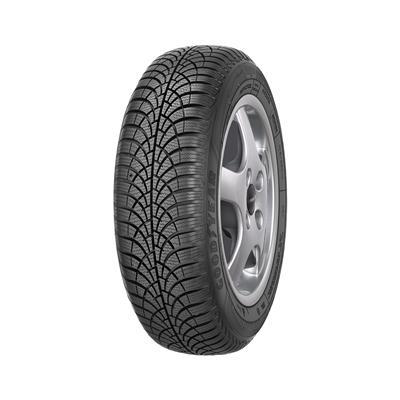 Goodyear 4 zimske pnevmatike 205/55R16 91T UltraGrip 9+
