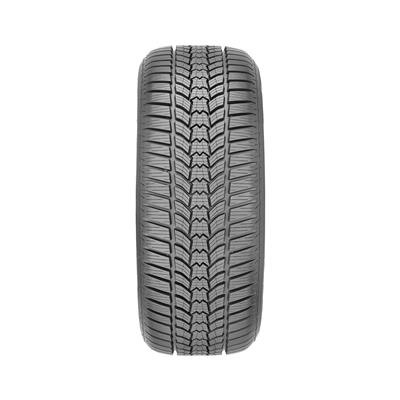 Sava 4 zimske pnevmatike 225/55R17 101V ESKIMO HP 2 XL