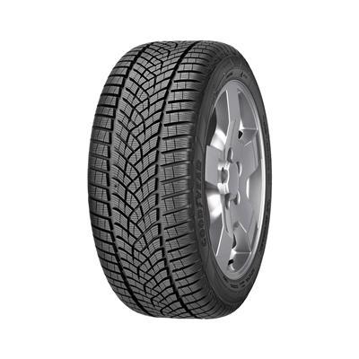 Goodyear 4 zimske pnevmatike 215/55R16 93H UltraGrip Performance+