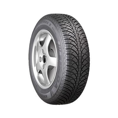 Fulda 4 zimske pnevmatike 195/65R15 91T Kristall Montero 3