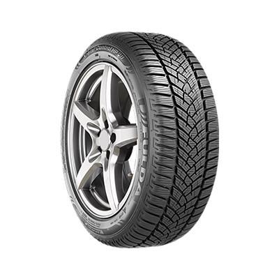 Fulda 4 zimske pnevmatike 195/55R15 85H Kristall Control HP 2