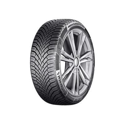 Continental 4 zimske pnevmatike 215/55R16 93H WinterContact TS 860