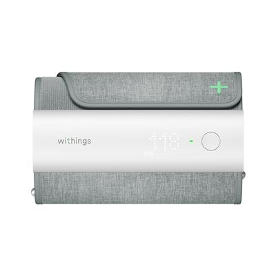 Withings Merilec tlaka Connect