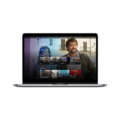 Apple MacBook Pro 13 Touch Bar/QC (muhp2cr/a)