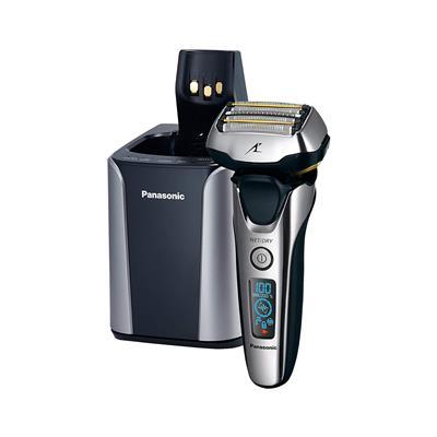 Panasonic Brivnik ES-LV9N
