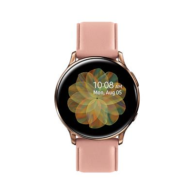 Samsung Pametna ura Galaxy Watch Active2 40mm LTE