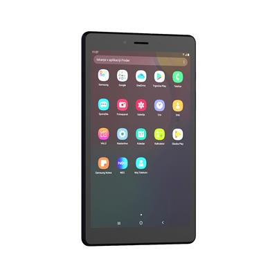 Samsung Galaxy TAB A 8.0 (2019) LTE
